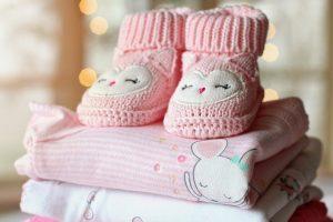babykleding vergelijken