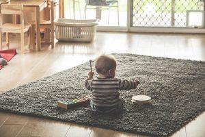 baby speelgoed vergelijken