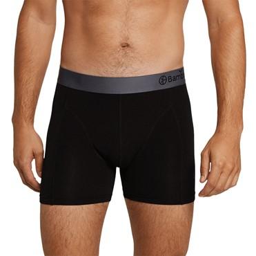 boxershort voor heren