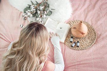 aromatherapy-relaxation